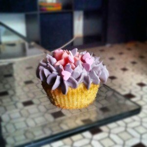 amour-de-cupcake-300x300