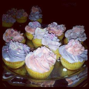 assortiment-cupcakes-2eme-essai-300x300