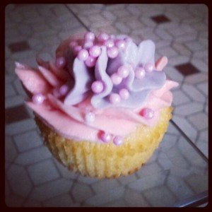 cupcakes-roses-violet-300x300